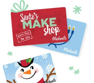 'Gift Cards' from the web at 'http://www.michaels.com/static/on/demandware.static/-/Sites-MichaelsUS-Library/default/dw9308cce9/images/categories/CT-SE-GS-110117-10.jpg'