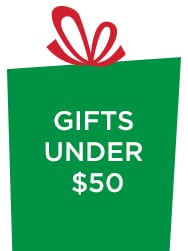 'Gifts Under $50' from the web at 'http://www.michaels.com/static/on/demandware.static/-/Sites-MichaelsUS-Library/default/dw936f3993/images/categories/CT-SE-GS-price50.png'