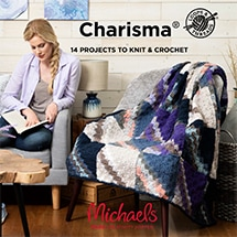 Charisma® by Loops & Threads®