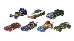 HOT WHEELS! Now at Michaels in-store & online. New items exclusively online.