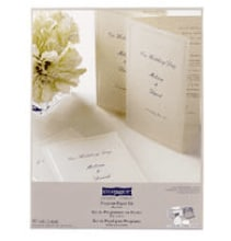 Be our Guest! Shop our Invites & Stationery!
