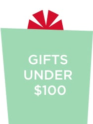 'Gifts Under $100' from the web at 'http://www.michaels.com/static/on/demandware.static/-/Sites-MichaelsUS-Library/default/dwa1eb5887/images/categories/CT-SE-GS-price100.png'