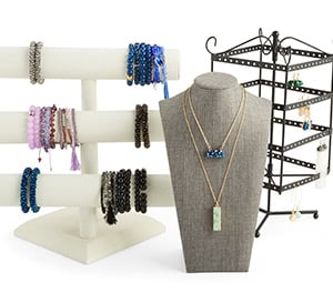 'For Jewelry Makers' from the web at 'http://www.michaels.com/static/on/demandware.static/-/Sites-MichaelsUS-Library/default/dwa290a306/images/categories/CT-SE-GS-110117-05.jpg'