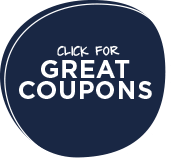 Click for Great Coupons
