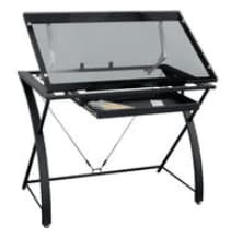 50% Off Artist's Loft® Drafting Tables