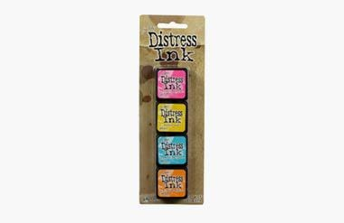 Tim Holtz Product
