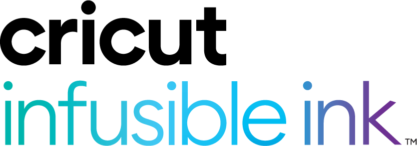 Cricut Infusible Ink™