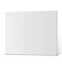 "20"" x 30"" x 3/16"" Elmer's® White Foamboard now 2 for $3"