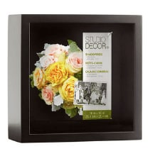 Display Cases & Shadow Boxes Now 40% Off!