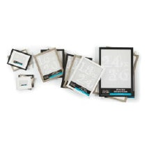 60% Off Belmont Wall Frames
