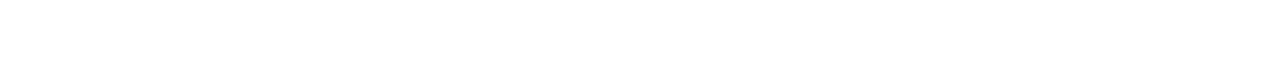 40% OFF ALL REGULAR PRICE ITEMS IN YOUR ONLINE OR BUY ONLINE PICK UP IN STORE ORDER. VALID ONLINE ONLY THU 10/17/19. PROMO CODE: 19OCT40W. ONLINE ORDERS $29+ SHIP FREE