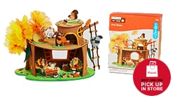50% OFF ALL Kids' Thanksgiving Crafts Kits by Creatology®. Reg. 1.50-10.00. Buy Online Pick Up In-Store