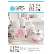 Shop Martha Stewart Crafts®!
