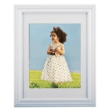 50% Off Studio Décor® Belmont & Lifestyles Wall Frames