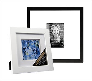 100 Best Floating Picture Frame 18 X 24 Zachary Kristen