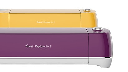 $197 EACH Cricut Explore Air™ 2. 6 colors. Reg. 249.99 Each