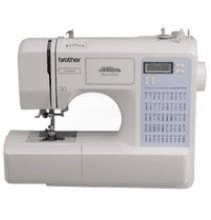 Sew Cool! Start Stictching with Sewing Machine Brands you love!