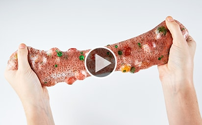 Featured Video: Fall Slime