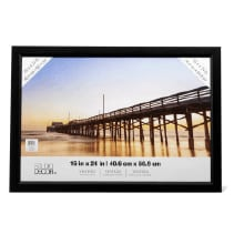 Buy 1 Get 1 Free All Ventura Poster Frames