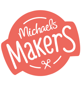 Michael's Makers Summit
