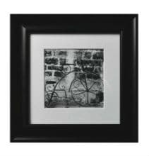 50% Off All Gallery Wall, Mirror Gallery & Float Frames
