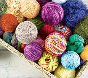 Knitting And Crochet Yarn Needles And Hooks Michaels