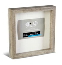 60% Off Belmont Frames & Shadow Boxes