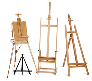 'Easels' from the web at 'http://www.michaels.com/static/on/demandware.static/-/Sites-MichaelsUS-Library/default/dwd0213259/images/categories/CT-AS-PT-050117-cat-05.jpg'