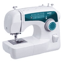Sewing Machines from our Top Brands!