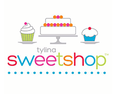 Tylina Sweetshop