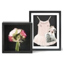 55% Off Display Cases & Shadow Boxes
