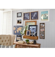 50% Off 4 Exclusive Frame Collections!