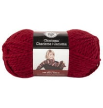 $3 Charisma™ & Impeccable™ Yarn
