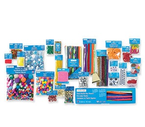 michaels craft ideas crafts and hobbies supplies 2420