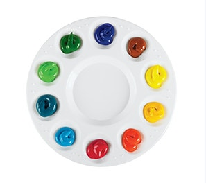'Paint Accessories' from the web at 'http://www.michaels.com/static/on/demandware.static/-/Sites-MichaelsUS-Library/default/dwea59a8b2/images/categories/CT-AS-PT-050117-cat-08.jpg'