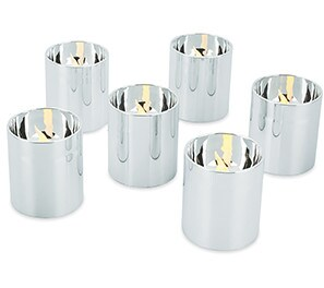 'Votives' from the web at 'http://www.michaels.com/static/on/demandware.static/-/Sites-MichaelsUS-Library/default/dwea88d548/images/categories/CT-WD-FA-041717-cat-04.jpg'