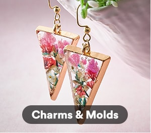 Charms & Molds