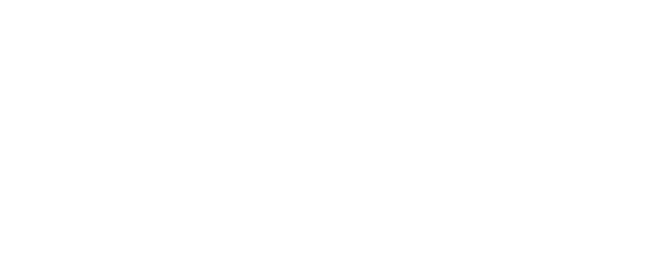 The NEW Michaels® App - The easiest way to shop at Michaels