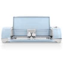 $249.99 Cricut Explore Air 2