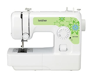 'For Stitchers & Seamsters' from the web at 'http://www.michaels.com/static/on/demandware.static/-/Sites-MichaelsUS-Library/default/dwf8afb06e/images/categories/CT-SE-GS-110117-07.jpg'