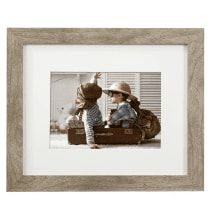 Belmont Frames & Shadow Boxes Buy 1 Get 1 Free