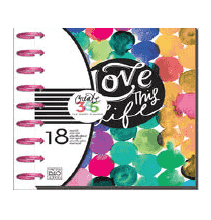 Brand New Happy Planners™ Available Now!