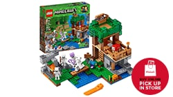 LEGO®. Now at Michaels in-store & online. New items exclusively online.  Buy Online Pick Up In-Store.