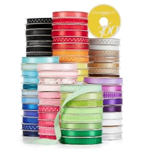 Shop Celebrate It® Ribbon & Tulle