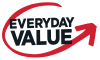 EveryDay Value